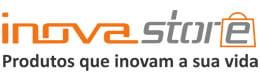 Inova Store